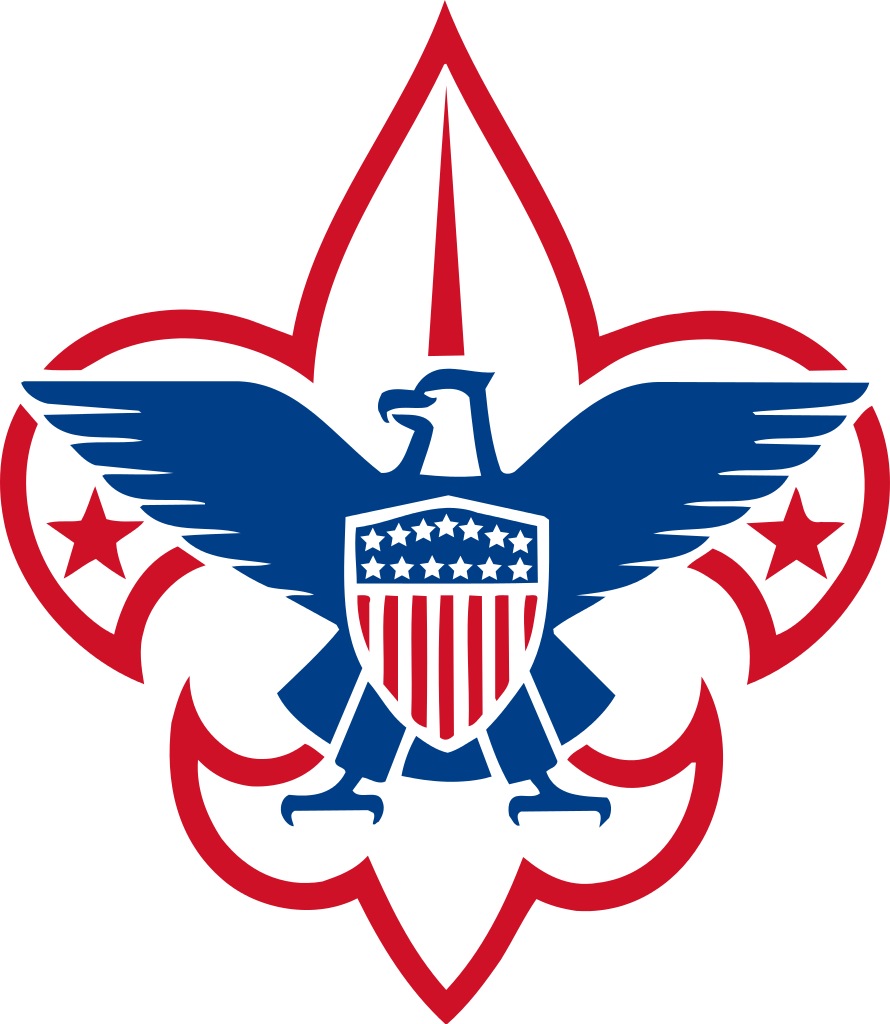 Boy Scout Troop 759 Columbus Ohio